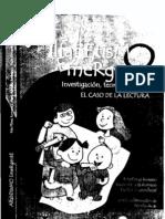 Florez - Alfabetismo Emergente