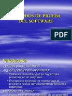 Tema6 Pruebas Del Software