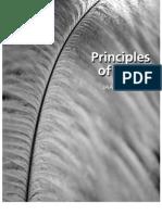 Jeppsen 080_Principles of Flight