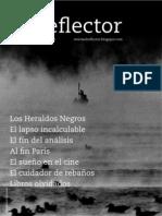 Reflector Noviembre PDF Final