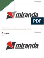 Mda Logo Opcoes Vermelho 2