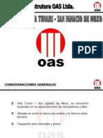 2011090802_OAS
