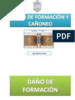cañoneo (1)