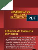 ingenieriademnetodosyproductividad-090226235634-phpapp02