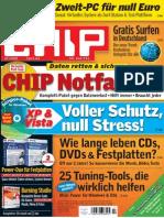 CHIP 07-2007