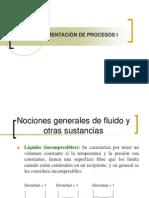 2Presentación Nociones_fluidos