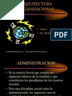Arquitectura_organizacional2