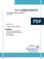 Informe Final Hidrocarburos