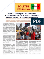 Boletín11_FSM_Mex