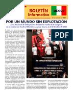 Boletín05_FSM_Mex