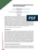 10.1.1.121.5543.pdf-scheduling