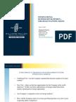 01 Strategic Planning Issues