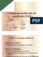 Lenguaje Unificado de Modelado 2006