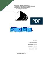 ESTRES_LABORAL_PSICOMETRIA2