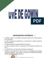 Diagramas V de Gowin.pptx