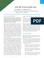 Alimentacion RN Sano.pdf