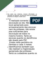 ATENÇÃO AO IDOSO 2