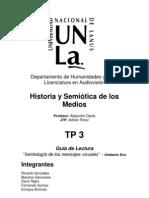 TP 3- Historia y Semiotica