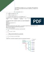 Evaluame Electronica 2 Intento 2012-1