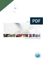 DL AnnualReport 2011