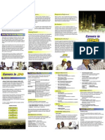JPS Careers Brochure
