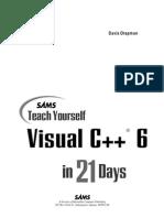 Aprendiendo en 21 Dias