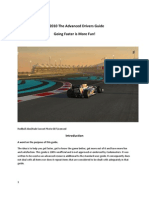 F1 2010 the Guide- In Full