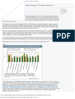 S&P _ Standard & Poor's Risk-Adjusted Capital Framework Provides Insight Int