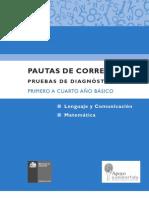 PautaCorr AC-EB