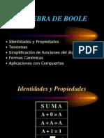 Boole (1)