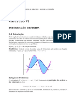 Apostila Volume_Calculo II