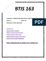 CBTIS 163