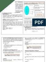 Distribuciones de Probabilidad y Densidades de Probabilidad_negocios