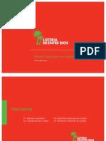 Manual Loteria Entre Rios
