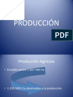 produccionagricola-100112145926-phpapp02