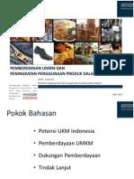 Bahan Pembinaan UMKM.ppt