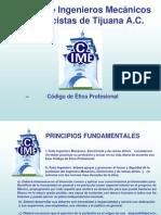 Codigodeeticacimet