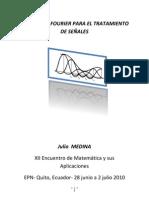 analisisdefourierparaseales-110301195744-phpapp02