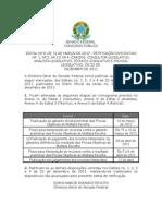SENADO FEDERAL CONCURSO PÚBLICO retificação (1)