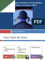 Dilemas_morales.pdf