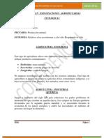 Tecnico en Explotaciones Agropecuarias Ecologicas 2010-2011