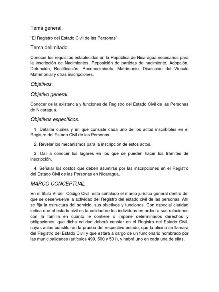 Bonito Reemplazo De Certificado De Nacimiento De Alabama Adorno ...