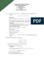 Mat022 Certamen 1 Forma a 2.2008 Pauta