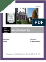 waysideinnsincgroupm-110520054120-phpapp02