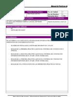 Formato de Practica PLC2 Cachi