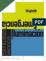 Beghelli.pdf