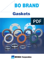 88609937-Gasket-e03-Gasket