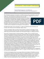 IT-Richtlinie für den Mittelstand