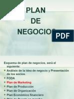 Plan de Marketitititit