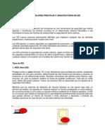 Mejores Practicas y Arquitecturas de IDS